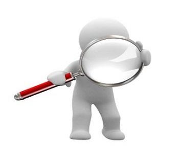 Subdivision Search
