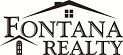 Fontana Realty