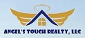 Angels Touch Realty LLC