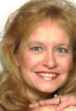 Pamela Culbreath