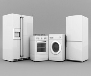Belleview Appliance Service