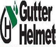 Gutter Helmet of Central Florida