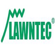 LawnTec Lawn Services & Landscaping