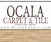 Ocala Carpet & Tile