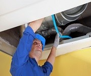 Priority Heating and Air Conditioning, Inc